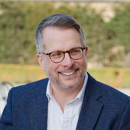Greg Trotman